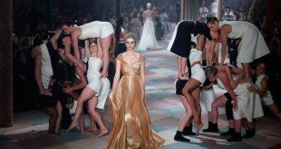 Christian Dior: Η νέα συλλογή θα παρουσιαστεί χωρίς κοινό