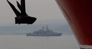 Η Τουρκία έδωσε φωτογραφίες στο ΝΑΤΟ: «Αβάσιμες οι κατηγορίες της Γαλλίας για επεισόδιο στη Μεσόγειο»
