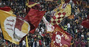 Επιστρέφει ο κόσμος στα ιταλικά γήπεδα από αρχές Ιουλίου