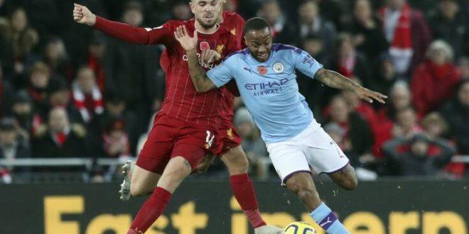 Πρόστιμο 230.000 ευρώ και αφαίρεση βαθμών στην Premier League για όποιον παραβιάσει τα μέτρα προστασίας