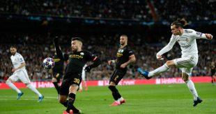 Ημέρα της κρίσης για την UEFA: Το πλήρες πλάνο επανέναρξης για Champions League και Europa League