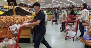 Η πανδημία στις ΗΠΑ προκάλεσε απώλεια 2,7 εκατ. θέσεων εργασίας στον ιδιωτικό τομέα