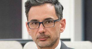 Γιάννης Καντώρος: Βιώσιμες μόνο οι εταιρείες που είναι έτοιμες για το απροσδόκητο