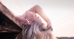 HONOR Magic Earbuds με noise cancelation σε προσφορά στα 109 ευρω