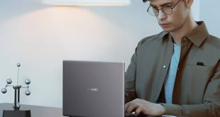 Tα νέα premium laptops MateBook X Prο και MateBook 13 της Huawei, όπως και το απίθανο Huawei MatePad Pro είναι εδώ