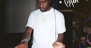 Σάλος με Αφροαμερικανό σχεδιαστή του Louis Vuitton για τις ταραχές στις ΗΠΑ: Η «συγγνώμη» και η δωρεά των 50 δολαρίων