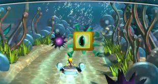 Κυκλοφόρησε το πρώτο παιχνίδι που… συνταγογραφείται
