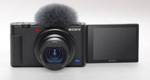 Η φωτογραφική μηχανή για τις φετινές διακοπές