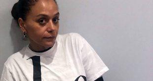 H Samira Nasr είναι η πρώτη μαύρη αρχισυντάκτρια στην ιστορία του Harper's Bazaar