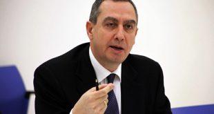 Ομόφωνα αθώος ο Γιάννης Μιχελάκης για την υπόθεση δωροδοκίας
