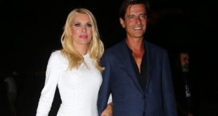 Θοδωρής Κουτσογιαννόπουλος: Τι σκέφτεται να κάνει μετά την αποχώρηση της Ελένης Μενεγάκη