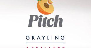 H Pitch επίσημο affiliate agency σε Ελλάδα και Κύπρο της Grayling, το ν.1 παγκοσμίως Public Affairs Agency