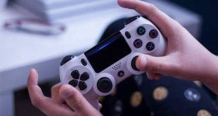 «Days of Play» από το PlayStation: Ήρθαν και υπόσχονται ένα αξέχαστο καλοκαίρι