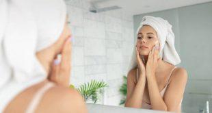 Τα λάθη που κάνεις και έχεις λιπαρό δέρμα