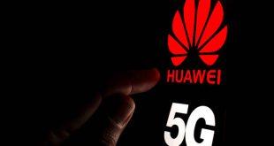Τροποποιείται η συνεργασία Αμερικής και Huawei – Οι προδιαγραφές της επόμενης γενιάς των δικτύων 5G