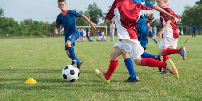 DIALECT – Χτίζοντας ανεκτικές κοινότητες μέσω του ποδοσφαίρου