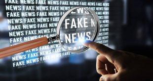 Fake news για κορονοϊό: Η Κομισιόν εγκαλεί τους τεχνολογικούς κολοσσούς