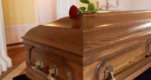 Γνωστός Έλληνας ηθοποιός έπλενε πτώματα έναντι καλής αμοιβής