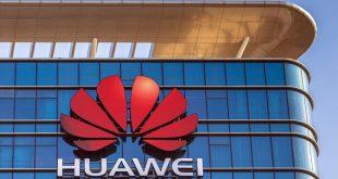 Η Huawei διοργανώνει online την Παγκόσμια Σύνοδο Κορυφής FSI 2020