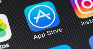 Microsoft εναντίον Apple για όσα γίνονται στο App Store