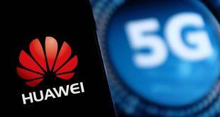 Τι συμβαίνει με τη Huawei και το γερμανικό 5G - Παρέμβαση Ζέεχοφερ