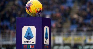 Κατά του ψηφίσματος των ομάδων της Serie Α η ποδοσφαιρική ομοσπονδία της Ιταλίας