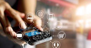 Ο «Neos» τρόπος ψηφιακών πληρωμών είναι ελληνικός