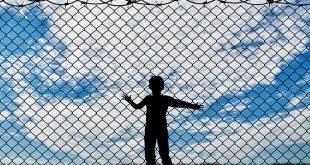 Οικονομική στήριξη στην Ελλάδα από τη Δανία για τους ασυνόδευτους ανηλίκους