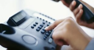 Καβάλα: Ζήτησαν από κωφό να κλείσει τηλεφωνικό ραντεβού σε δημόσια υπηρεσία