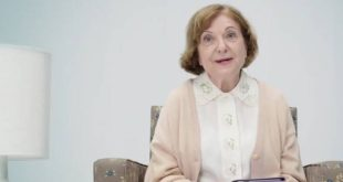 Τα πρώτα σποτάκια της καμπάνιας του gov.gr για υπεύθυνη δήλωση και άυλη συνταγογράφηση
