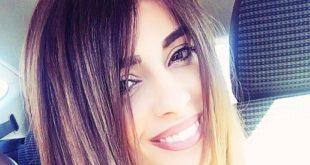 Μίνα Αρναούτη: Με αγωγή ζητά 1,1 εκατομμύρια ευρώ για το δυστύχημα με Παντελή Παντελίδη