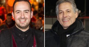 Μαυρίκιος Μαυρικίου για Θάνο Καληώρα: «Θα μπορούσα να κινηθώ νομικά εναντίον του»