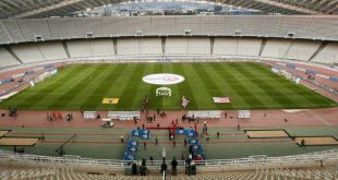 FIFA και UEFA επιθυμούν τη διεξαγωγή του τελικού Κυπέλλου μέχρι τις 3 Αυγούστου