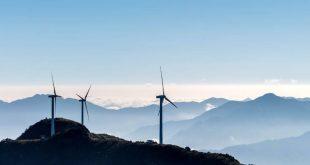 Το αναπτυξιακό σχέδιο της κυβέρνησης για πράσινες επενδύσεις και δημιουργία θέσεων εργασίας