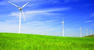 Η Ελλάδα επενδύει στην αιολική ενέργεια - Συνεχίζεται η θετική τάση