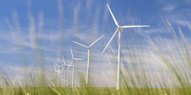 Η κλιματική αλλαγή αντιμετωπίζεται με σημαντικές επενδύσεις στις Ανανεώσιμες Πηγές Ενέργειας