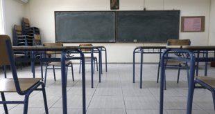 Κατατέθηκε στη Βουλή το νομοσχέδιο για την ιδιωτική εκπαίδευση