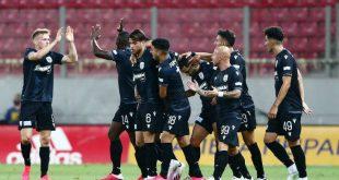 Super League: Φαβορί για τη 2η θέση ο ΠΑΟΚ