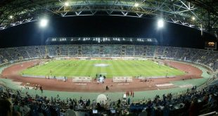 Η ΕΠΟ θα αλλάξει το γήπεδο για τον τελικό του Europa Conference League
