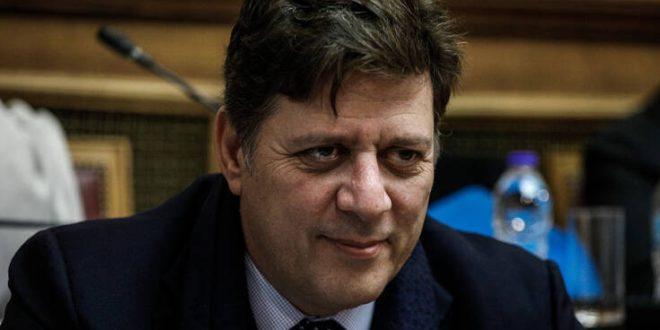 Βαρβιτσιώτης: Μία μεγάλη συμφωνία για την Ευρώπη και μία μεγάλη ευκαιρία για την Ελλάδα