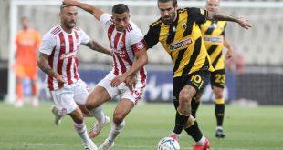 Τελικός Κυπέλλου: Οριστικά στη Ριζούπολη στις 26 Ιουλίου