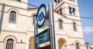 Από το Ελληνικό στο Μετρό, προτεραιότητα τα έργα και η στήριξη της εργασίας στον ένα χρόνο ΝΔ