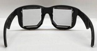Τι είναι τα γυαλιά του Facebook και τι καινούριο φέρνουν