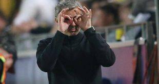 Έφτασε τις 200 νίκες στην Premier League ο Ζοσέ Μουρίνιο