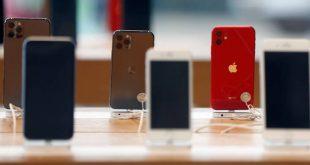 Πότε περιμένουμε το νέο iPhone 12