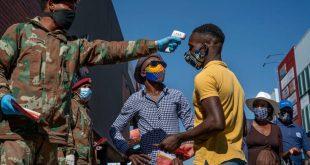 Εφιαλτικές προβλέψεις: Αύξηση θανάτων από AIDS, φυματίωση, ελονοσία στις φτωχές χώρες εν μέσω πανδημίας