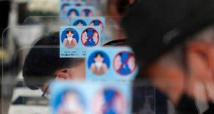 Ενθαρρυντικά νέα από τη Νότια Κορέα: Σοβαρά ασθενείς από κορονοϊό βελτιώθηκαν με χορήγηση ρεμδεσιβίρης
