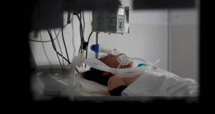 ΠΟΥ: Η Covid-19 μακράν η χειρότερη υγειονομική έκτακτη κατάσταση στον κόσμο - Πώς θα τη νικήσουμε