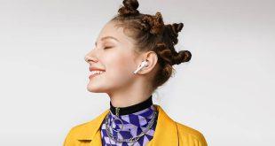 HUAWEI MatePad Τ8 & FreeBuds 3i: τα απόλυτα gadgets του φετινού καλοκαιριού