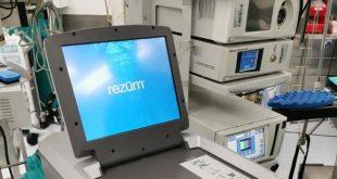 Μέθοδος Rezum, η νέα πρωτοποριακή τεχνική για τη θεραπεία της Καλοήθους Υπερπλασίας του Προστάτη
